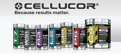 Cellucor Nutrition, Online Cellucor Supplements Seller Store Delhi India - Mouzlo.com | India's Largest Supplement Seller | mouzlo.com | Scoop.it