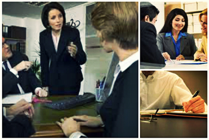 Finding a Reliable Trademark Lawyer   Finding a Reliable Trademark Lawyer   Scoop.it