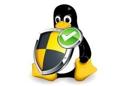 5 distributions Linux pour vous PROTÉGER de tous les dangers | Machines Pensantes | Scoop.it