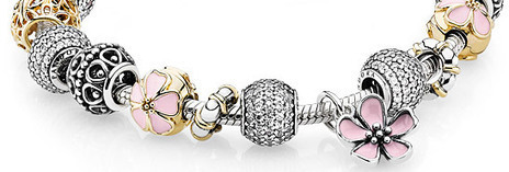 Designer Jewelry from Top Brands and Designers   REEDS Jewelers   Designer Jewelry in New Port Richey FL   Scoop.it