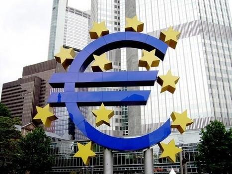 Six key points about Greece's debt • Jubilee Debt Campaign UK | Peer2Politics | Scoop.it