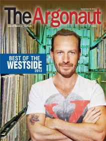 Welcome to The Best of the Westside 2013 | Beach Cities Living Los Angeles | Scoop.it