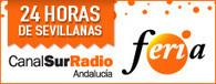 9.500 aspirantes opositan en Andalucía a 250 plazas de Secundaria - CanalSurWeb | Educación - Pedagogía | Scoop.it
