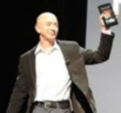 Kindle Fire extends to 170 countries | The Bookseller | Readin', 'Ritin', and (Publishing) 'Rithmetic | Scoop.it