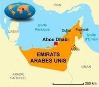 A6/SQ9UM – Emirats Arabes Unis du 16 et 22/02/2013!   Ham Radio France   Scoop.it