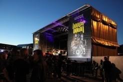 Geen festival Boogiedown editie 2013  | BredaVandaag.nl | cultuurnieuws | Scoop.it