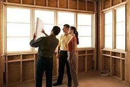 Tips for a Successful Remodeling Project | Quick Home Renovations and Remodelling | Scoop.it