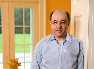 Computation and the Future of Mathematics - University of Oxford - by Stephen Wolfram founder of Mathematica | Amazing Science | Scoop.it
