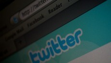 Engage Better on Twitter With These Tips   Commercial Printing DFW   Scoop.it