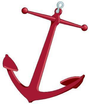 Seven quick tips for anchor text links in 2013 | SEO Talk | Scoop.it