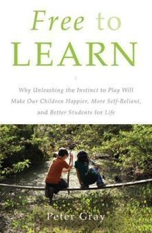 Harnessing Children's Natural Ways of Learning | 21st Century Teaching and Learning | Scoop.it