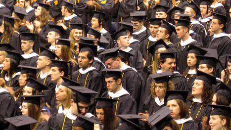 Is College Worth the Cost? | IELTS | Scoop.it