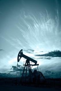 Oil & Gas Cyber Security : Energy : UK | SecureOil | Scoop.it