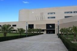 El alumnado de máster aumenta un 30% en dos años y ya representa el 9,3% de las matrículas en las universidades públicas valencianas | Noticias UMH | Scoop.it