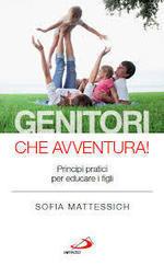 Figli e scuola: come favorire l'apprendimento | Genitori e Figli | Scoop.it
