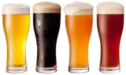 La bière est un bon remède | Les Bières Belges | Scoop.it