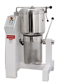 Bowl Choppers | Free Standing Kitchen | Scoop.it