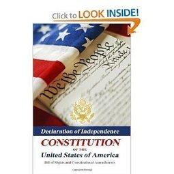 Alabama Nullifies UN Agenda 21 | | a21 | Scoop.it