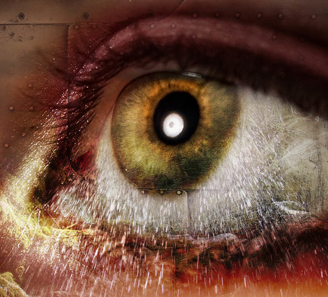 El médico no necesitará desviar su mirada del paciente | LA TELERADIOLOGIA COMO AYUDA DIAGNOSTICA | Scoop.it