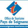 Revue de presse Tourisme Seignanx