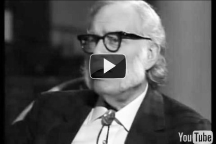 Isaac Asimov on Science and Creativity in Education | Education Revolution and Reform | Scoop.it