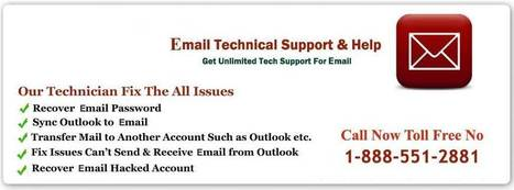 Gmail Password Recovery|Gmail Help|Password Reset|1-888-551-2881. | Yahoo-Mail-Support | Scoop.it