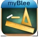 myBlee
