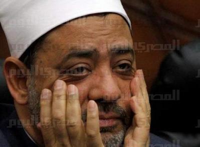 Al-Azhar approves sukuk law | Égypt-actus | Scoop.it