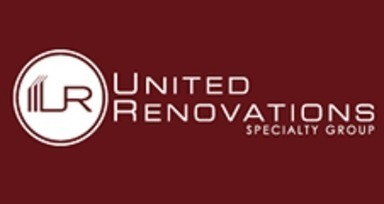Multifamily building contractors nationwide - United Renovations Specialty Group | Free Ads - Postzoo.com | Scoop.it