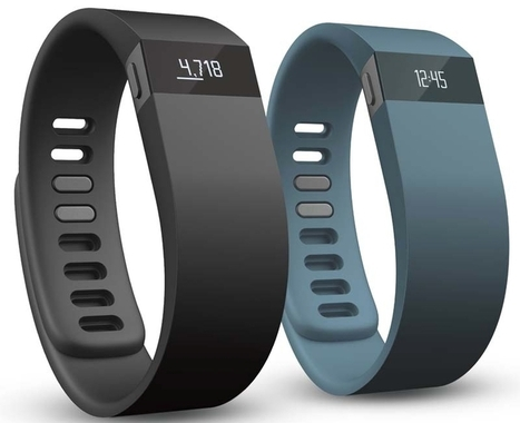 After FitBit recalled a million wearable devices, suppliers are certifying ... - Plastics Today | Makers and Future Electronics | Scoop.it