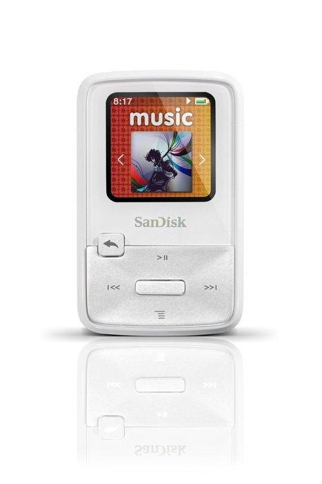 Best MP3 Players under $50 | Gadgets List | Scoop.it