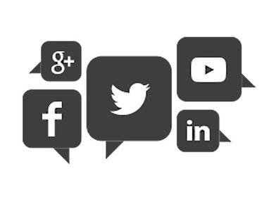 Réseaux sociaux et entreprise: attention à votre e-réputation! – La Poste Solutions Business | E-réputation et identité numérique | Scoop.it