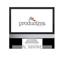 Pr Agency   Public Relations Agencies   ProductivaBTL.com   Scoop.it
