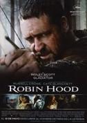 Robin Hood 2010 Türkçe Dublaj 720P İzle | Senin Filmin HD - 720P Film İzleme Sitesi | seninfilminhd | Scoop.it