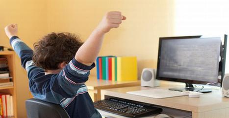 Enrolling In Online Home Schooling The Easiest Way | Home Schooling Tips and Advice | homeschooling | Scoop.it