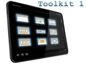 Teoti Graphix, LLC » AIR Mobile :: Flex MobileUI Toolkit 1 released | Everything about Flash | Scoop.it