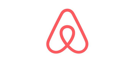 The New Airbnb Logo Is a Sexual Rorschach Test For Our Time | Branding | Scoop.it