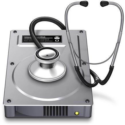 ↪ Apple modifica seu programa de certificações e serviços de treinamentos | Apple Mac OS News | Scoop.it