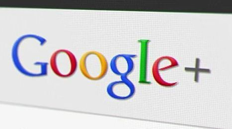 Google+: Fenómeno social educativo | Google Plus en la Enseñanza | Scoop.it