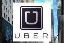 Uber contre les taxis : l'Europe se penche sur le dossier | Geeks | Scoop.it