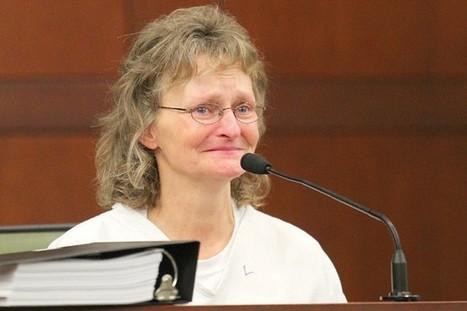 Utah Supreme Court upholds Debra Brown's innocence ruling   SocialAction2014   Scoop.it