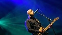 Y Revenir de Dominique A à la Cité de la musique - ARTE Live Web | De músiques... | Scoop.it