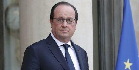 Hollande : « La France, à ce stade» des négociations « dit non » au Tafta | COLLECTIVITES TERRITORIALES, ELUS | Scoop.it
