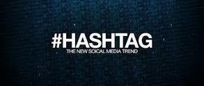 How to Use Hashtags to Increase Your Social Media Presence | How to Use Hashtags to Increase Your Social Media PresenceSocial Media Today | Digital-News on Scoop.it today | Scoop.it