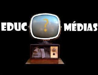 NetPublic » Educomédias : Classeur de 16 ateliers d'éducation aux médias et au numérique | CDI Lycée Berthelot | Scoop.it