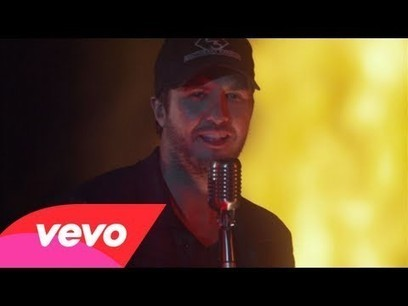 Music video by Luke Bryan performing That's My Kind Of Night. (C) 2013 Capitol Records Nashville | Sexy Sex Chat | Scoop.it