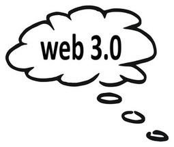 le web 3 c'est le cloud ! - le blog cloud computing   Alice et la gestion de projets   Scoop.it