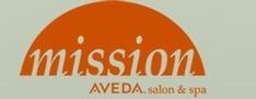 Mission Aveda salon & spa | Salon & Spa in St. Pete, FL | Scoop.it