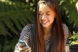 I screen, you screen: the rise of children using technology   Teaching English to Kids   Scoop.it