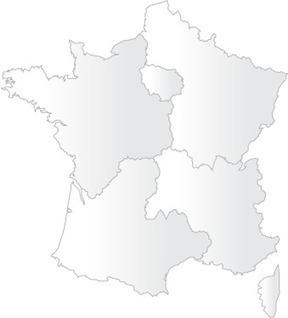 Salon de l'étudiant : tous les salons étudiants pour votre orientation - Letudiant.fr | Info-doc  : Portes ouvertes, Salons et Orientation | Scoop.it